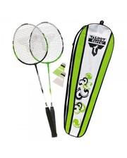 Talbot - Badminton Set 2 Attacker new