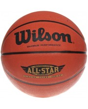 Wilson - PERFORMANCE ALL STAR