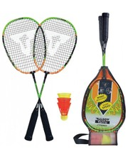 Talbot - Speedbadminton Set Speed 2000