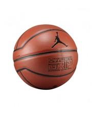 Nike - Jordan hyper grip brown