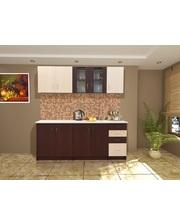 Світ Меблів Кухня Венера 2,6 м