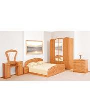 Світ Меблів Спальня Антонина