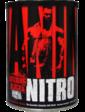 Universal Nutrition Animal Nitro (30 пак)