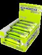 Scitec Nutrition Choco Pro (20 бат. по 55 гр.)