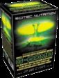 Scitec Nutrition G-Bomb (25 пак.)