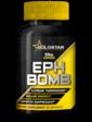 Gold Star Eph Bomb DMAA (60 капс)