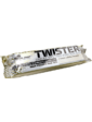 Olimp Labs Twister Hi Protein Bar 30% Olimp (60 г), Тирамису
