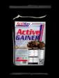 ActiWay Nutrition Active Gainer ActiWay (1000 г), Шоколад