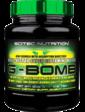 Scitec Nutrition G-Bomb (308 гр.)