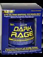 MHP Dark Rage (900 гр.)