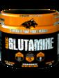 Amarok Nutrition Basic Glutamine (300 гр), Тропический пунш