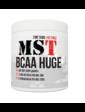 MST Nutrition Huge (210 табл)