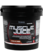 Ultimate Nutrition Muscle Juice Revolution (5040 гр), Ваниль