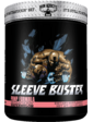 Iron Addicts Sleeve Bustert (360 гр), Голубая малина