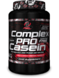 All Sports Labs Casein Pro Complex (900 гр), Ваниль