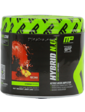 MusclePharm Hybrid N.O (120 гр.)