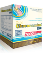 Olimp Labs Gold Glucosamine 1000 Olimp (120 капс.)