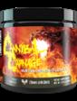 Chaos and Pain Cannibal Carnage (360 гр), Убийственная бомба