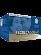 MHP Secretagogue GOLD (30 пак.)