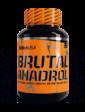 Brutal Nutrition Brutal Anadrol (90 капс)