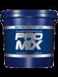 Scitec Nutrition Протеины Pro Mix (7000 гр.)