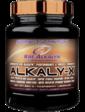 Scitec Nutrition Alkaly-X (660 гр.)