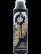 Scitec Nutrition Carni-X Liquid 80 000 - 500 мл