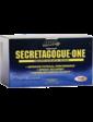 MHP Специальные добавки Secretagogue-One (30 пак.)