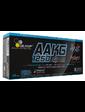 Olimp Labs AAKG 1250 Extreme Mega Caps Olimp (120 капс)