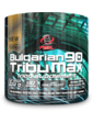 All Sports Labs Bulgarian 90 TribuMax (90 табл)