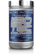 Scitec Nutrition IsoTec (1000 гр.)