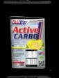 ActiWay Nutrition Active Carbo ActiWay (1000 г), Лимон