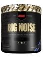 RedCon1 Big Noise (270 гр), Киви-клубника