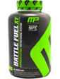 MusclePharm Battle fuel xt...