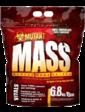 Mutant Mass (6800 гр.)