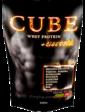 Power Pro CUBE Protein (1000 гр.)