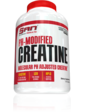 San Nutrition Ph Modified Creatine (120 капс)