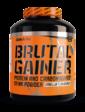 Brutal Nutrition Brutal Gainer (1362 гр)