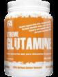 Fitness Authority Xtreme Glutamine (500 гр.)