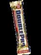 Weider Батончики DoublePro Bar (100 гр.)
