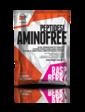 EXtrifit Aminofree Peptides (6.7 гр), Персик