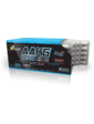 Olimp Labs AAKG 1250 Extreme Mega Caps Olimp (300 капс)