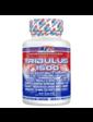 APS Nutrition Tribulus 1500 APS (90 капс)