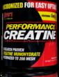 San Nutrition Performance Creatine (300 гр)