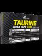 Olimp Labs Taurine Mega Caps Olimp (120 капс)