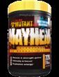 Mutant Mayhem (720 гр.)