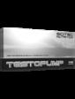 Scitec Nutrition Testopump (108 капс.)
