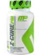 MusclePharm Z-core pm 60 капс