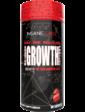 Insane Labz Insane Quantum Growth Project (90 капс)