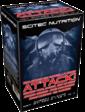 Scitec Nutrition Attack 2.0 (25 пак.)